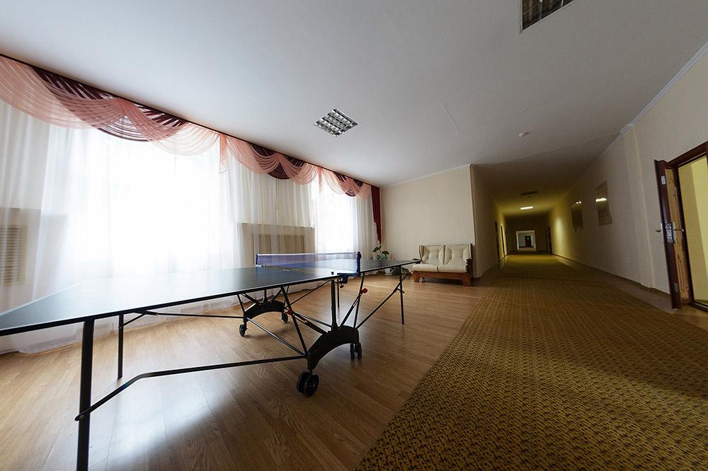 Санатории кавказа для похудения
